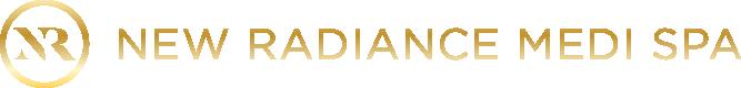 New Radiance Medi Spa